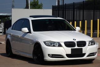 2009 BMW 335i Sport* Sunroof* Leather* EZ Finance** | Plano, TX | Carrick's Autos in Plano TX