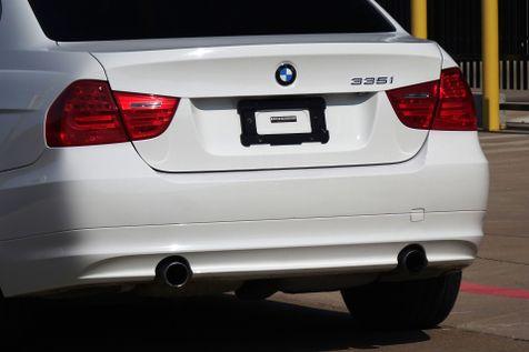 2009 BMW 335i Sport* Sunroof* Leather* EZ Finance** | Plano, TX | Carrick's Autos in Plano, TX
