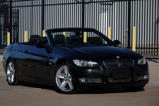 2009 BMW 335i Sport* Sunroof* Nav* only 75k mi* EZ Finance** | Plano, TX | Carrick's Autos in Plano TX