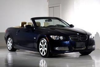 2009 BMW 335i* only 88k mi* Twin Turbo* EZ Financing**  | Plano, TX | Carrick's Autos in Plano TX