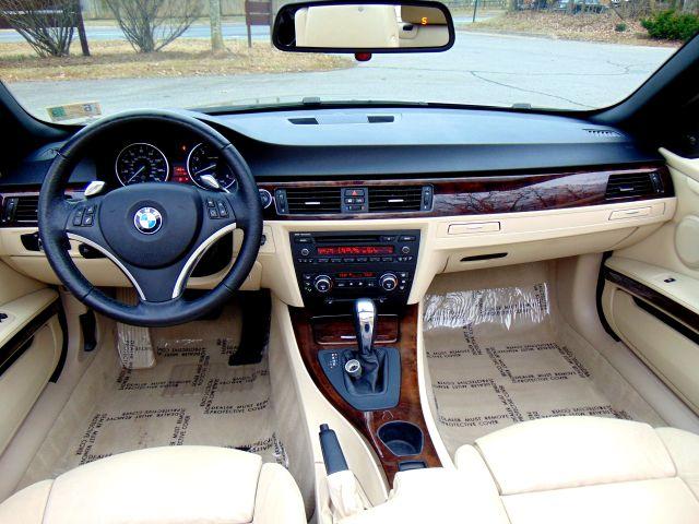 2009 BMW 335i I in Sterling, VA 20166