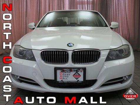 2009 BMW 335i xDrive 335i xDrive in Akron, OH