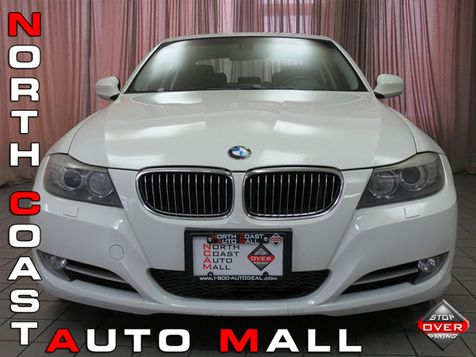2009 BMW 335i xDrive 335i xDrive in Akron, OH