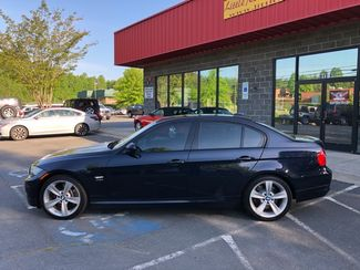 2009 BMW 335i xDrive   city NC  Little Rock Auto Sales Inc  in Charlotte, NC