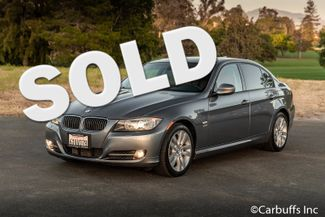 2009 BMW 335i xDrive  | Concord, CA | Carbuffs in Concord