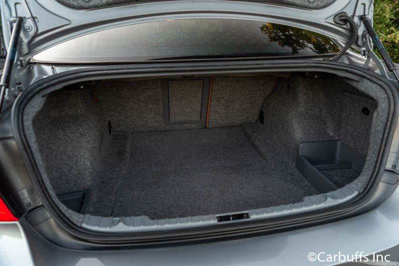 2009 BMW 335i xDrive    Concord, CA   Carbuffs in Concord, CA