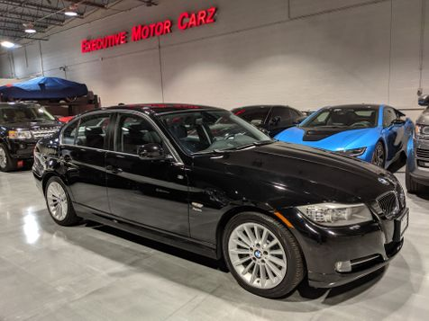2009 BMW 335i xDrive XI in Lake Forest, IL