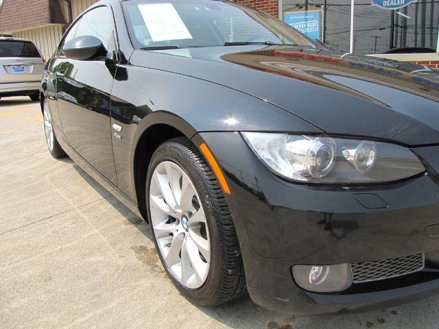 2009 BMW 335i xDrive XI in Medina, OHIO 44256