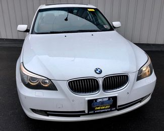 2009 BMW 528i I in Harrisonburg, VA 22802