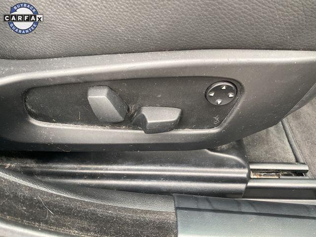 2009 BMW 528i 528i Madison, NC 14