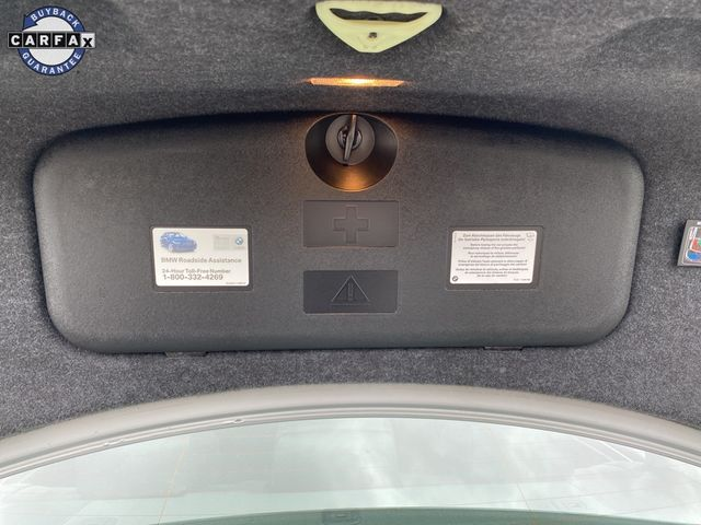 2009 BMW 528i 528i Madison, NC 18