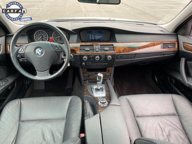 2009 BMW 528i 528i Madison, NC 20