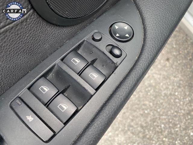 2009 BMW 528i 528i Madison, NC 24