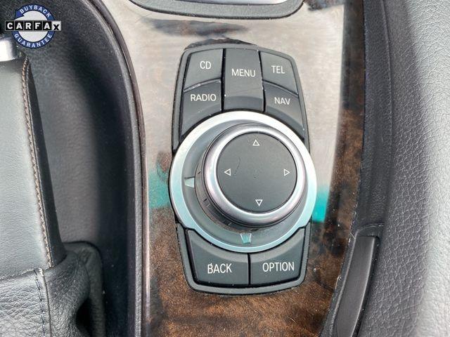 2009 BMW 528i 528i Madison, NC 31