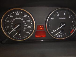 2009 Bmw 528i Ultra Low Miles LIKE NEW!  VERY SHARP! Saint Louis Park, MN 6