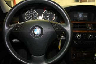 2009 Bmw 528i X-Drive,Heated St Wheel, VERY CLEAN &  TIGHT. Saint Louis Park, MN 15