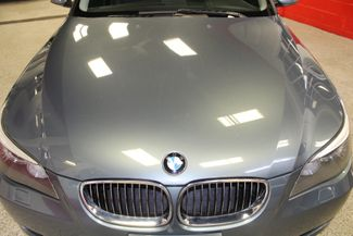2009 Bmw 528i X-Drive,Heated St Wheel, VERY CLEAN &  TIGHT. Saint Louis Park, MN 29
