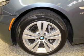 2009 Bmw 528i X-Drive,Heated St Wheel, VERY CLEAN &  TIGHT. Saint Louis Park, MN 40
