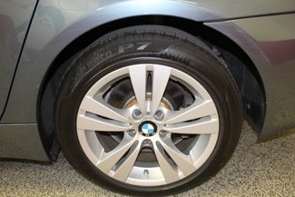 2009 Bmw 528i X-Drive,Heated St Wheel, VERY CLEAN &  TIGHT. Saint Louis Park, MN 41