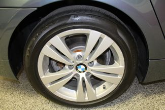 2009 Bmw 528i X-Drive,Heated St Wheel, VERY CLEAN &  TIGHT. Saint Louis Park, MN 42