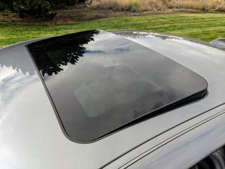 2009 BMW 528i xDrive AWD Bend, Oregon 12
