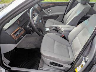 2009 BMW 528i xDrive AWD Bend, Oregon 13