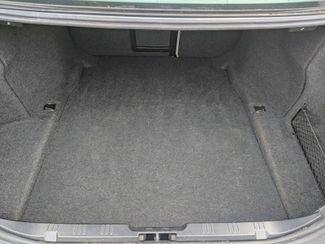 2009 BMW 528i xDrive AWD Bend, Oregon 16