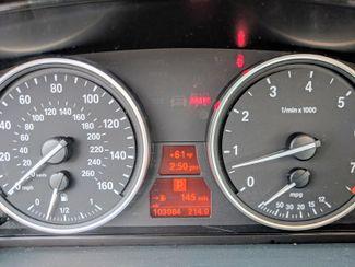 2009 BMW 528i xDrive AWD Bend, Oregon 21