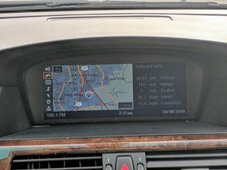 2009 BMW 528i xDrive AWD Bend, Oregon 23