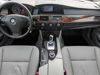 2009 BMW 528i xDrive AWD Bend, Oregon 26