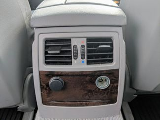 2009 BMW 528i xDrive AWD Bend, Oregon 27