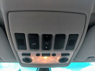 2009 BMW 528i xDrive AWD Bend, Oregon 31