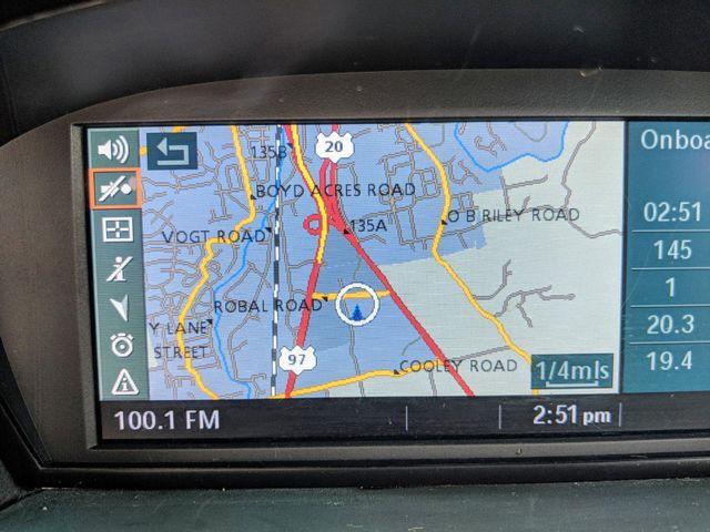 2009 BMW 528i xDrive AWD Bend, Oregon 24