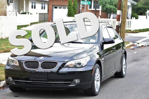 2009 BMW 528i xDrive  in