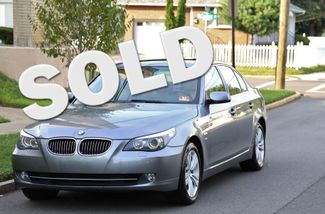 2009 BMW 528i xDrive in , New