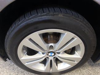 2009 Bmw 528 X-Drive, SHARP! NEW BRAKES . READY TO GO! Saint Louis Park, MN 22