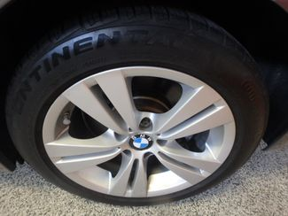2009 Bmw 528 X-Drive, SHARP! NEW BRAKES . READY TO GO! Saint Louis Park, MN 24