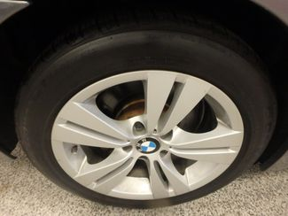 2009 Bmw 528 X-Drive, SHARP! NEW BRAKES . READY TO GO! Saint Louis Park, MN 23