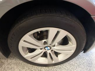 2009 Bmw 528 X-Drive, SHARP! NEW BRAKES . READY TO GO! Saint Louis Park, MN 21