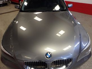 2009 Bmw 528 X-Drive, SHARP! NEW BRAKES . READY TO GO! Saint Louis Park, MN 20
