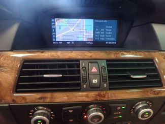 2009 Bmw 528 X-Drive Beauty. GREAT CONDITION, STELLAR RIDE!~ Saint Louis Park, MN 6