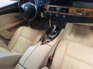 2009 Bmw 528 X-Drive Beauty. GREAT CONDITION, STELLAR RIDE!~ Saint Louis Park, MN 19