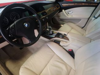 2009 Bmw 528 X-Drive Beauty. GREAT CONDITION, STELLAR RIDE!~ Saint Louis Park, MN 2