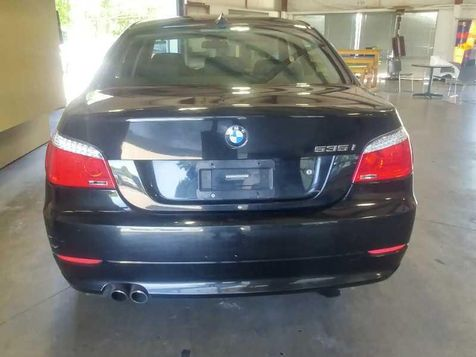 2009 BMW 535i xDrive  | JOPPA, MD | Auto Auction of Baltimore  in JOPPA, MD