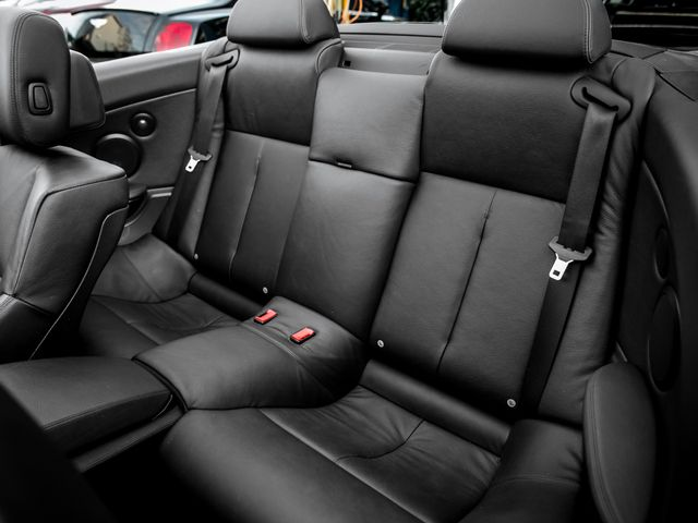 2009 BMW 650i Burbank, CA 15