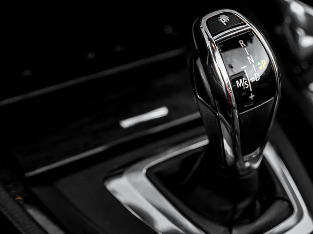 2009 BMW 650i Burbank, CA 20