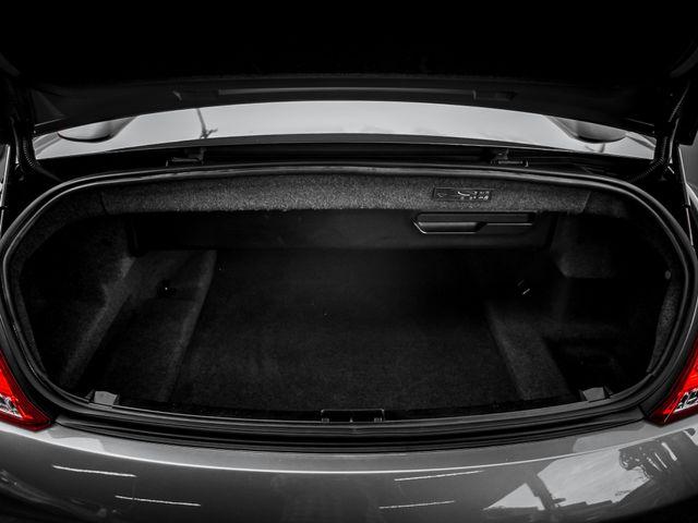 2009 BMW 650i Burbank, CA 23