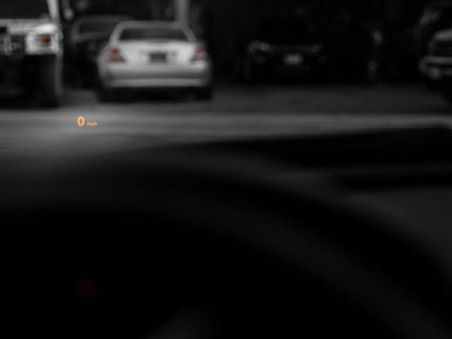 2009 BMW 650i Burbank, CA 25