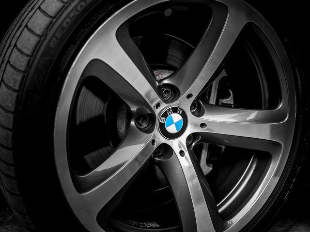 2009 BMW 650i Burbank, CA 28