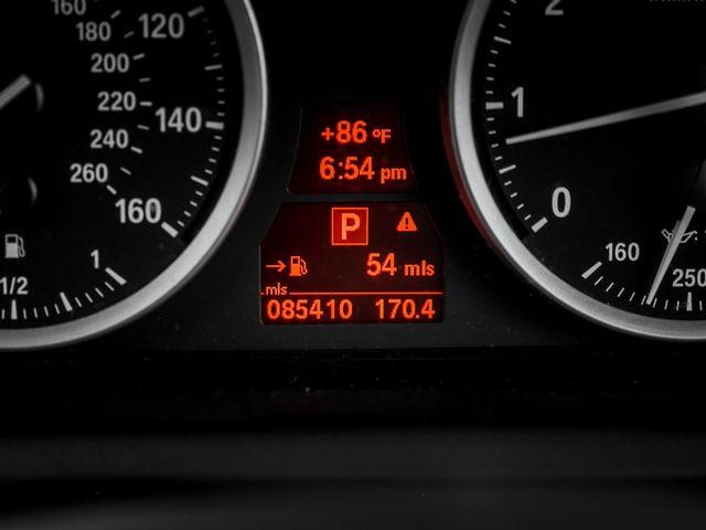 2009 BMW 650i Burbank, CA 30